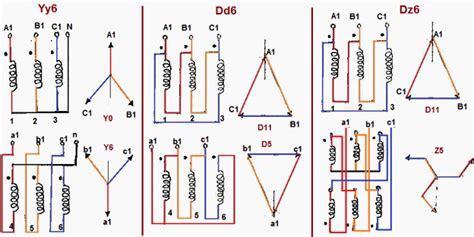 3 phase transformer wiring diagram eletric furance