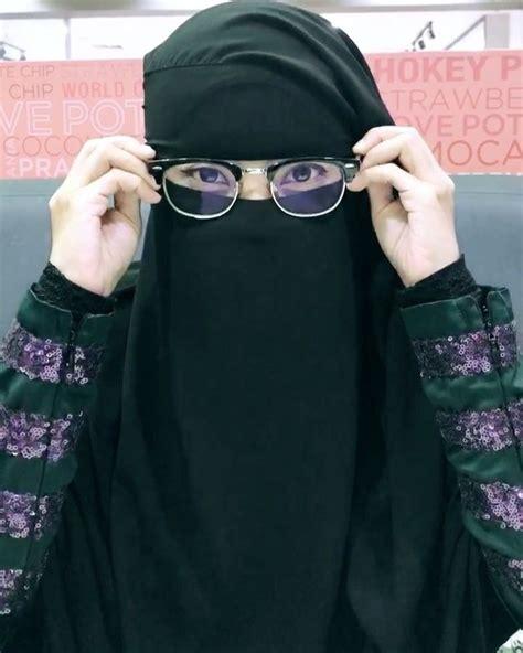 niqab tutorial ideas best 25 niqab ideas on pinterest arabian nights costume