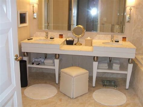 bathroom vanities las vegas bathroom vanity picture of wynn las vegas las vegas