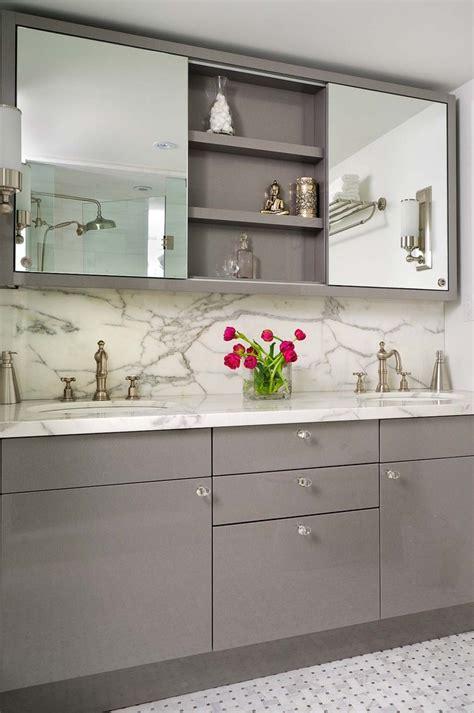 Mirrored Medicine Cabinet Toronto Everdayentropy Com Bathroom Mirrors Toronto