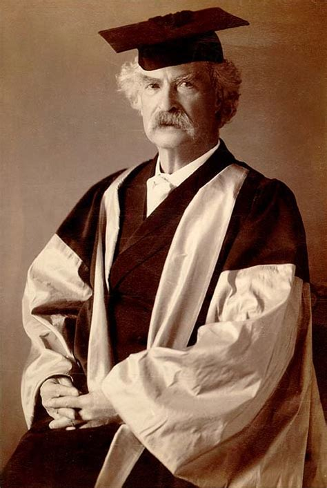 mark twain wikipedia file mark twain dlitt jpg wikimedia commons