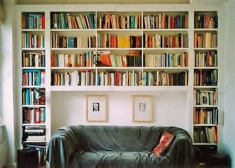 136 best images about bookcases windows on