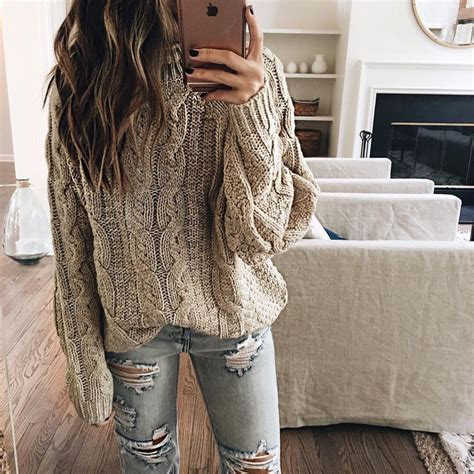 chunky knit cardigan sweater best 25 chunky sweaters ideas on knit