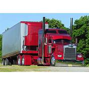 Photos Trucks Peterbilt 379 Auto