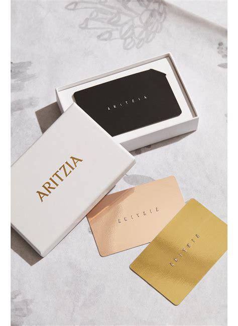 aritzia gift card lamoureph blog - Aritzia E Gift Card Canada