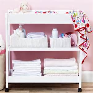 Boori Change Table Mat Boori Waratah Change Table White Toys R Us Australia Join The