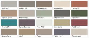 taupe color chart clark kensington paint color chart clark kensington paint