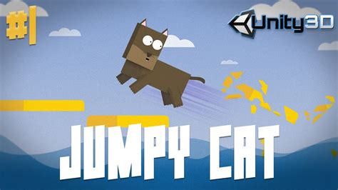 construct 2 endless runner tutorial 1 endless runner unity tutorial game intro and