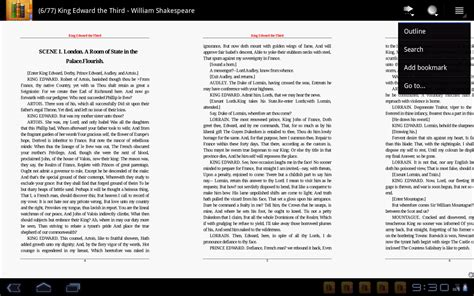 format ebook google play ebook reader pro android apps on google play
