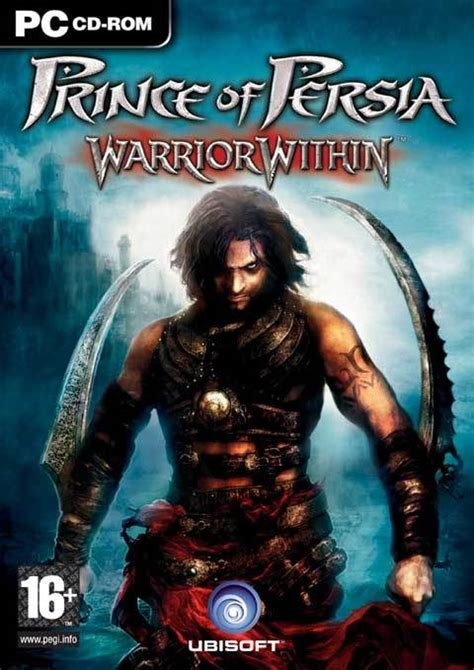 download prince of persia warrior within full version game for pc free ronan elektron adventure prince of persia warrior