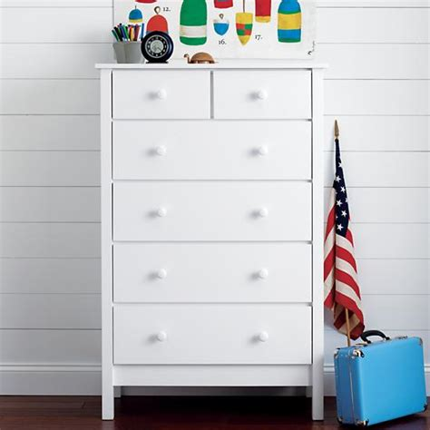 White Childrens Dresser by How Adorable Kid Dressers Design Ideas Nowadays Bedroomi Net