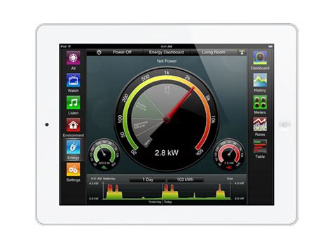 gigaom savant the apple of home automation providers
