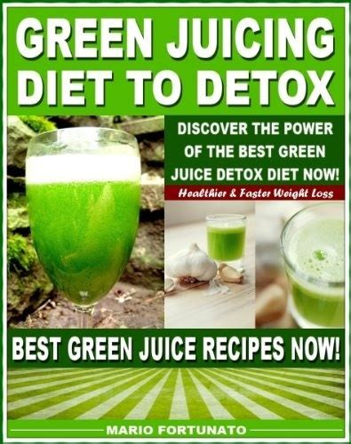 Futures Now Detox by 266 Best Images About Juicing On Recipes For
