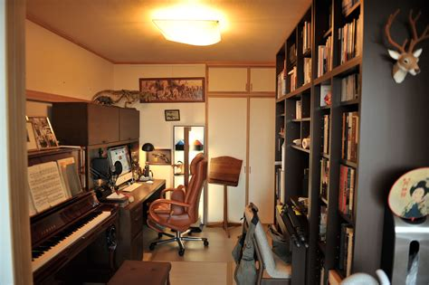 convert basement to bedroom convert your basement into a home office space