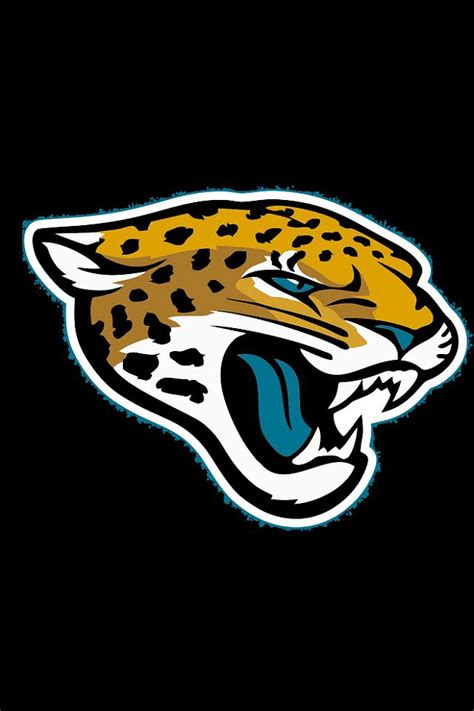 jacksonville jaguars colors 220 best jacksonville jaguars images on