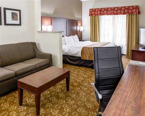 comfort suites liberty mo comfort suites kansas city liberty kansas city mo www