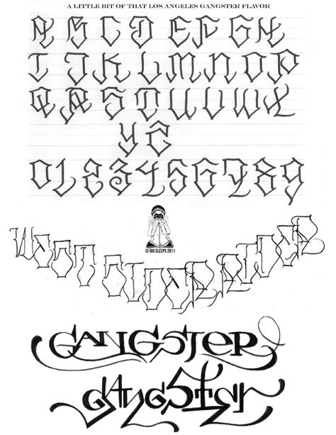 letters to live by volume 2 tattoo script lettering