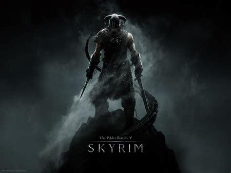 imagenes epicas de skyrim skyrim y oblivion ofertas de la semana en xbox live