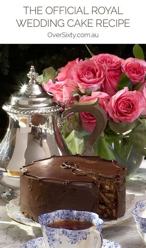 queen elizabeth chocolate biscuit cake 25 best ideas about chocolate biscuit cake on pinterest