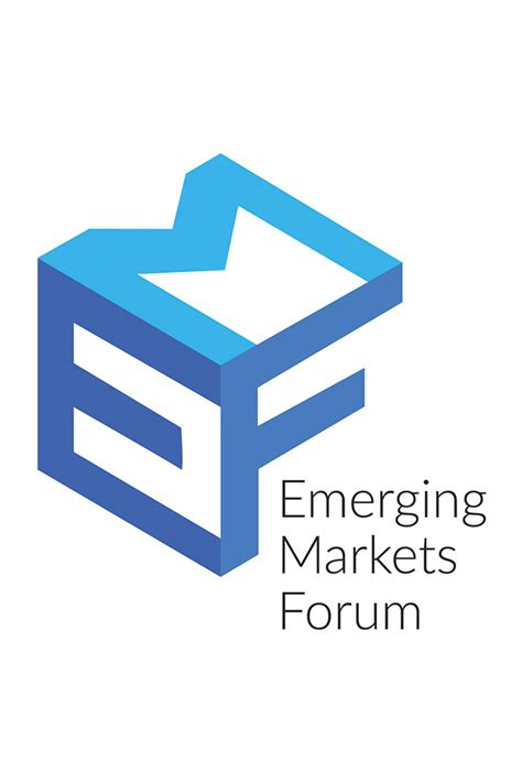 pharmaceutical market access in emerging markets books market opportunities pharmaceutical industry in iran