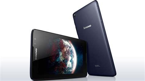 lenovo tab  tablet review notebookchecknet reviews
