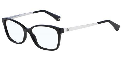 emporio armani ea3026 eyeglasses free shipping