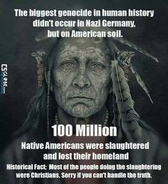 american holocaust the conquest of the new world books 1000 ideas about american history on