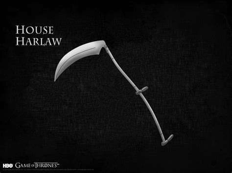 game of thrones house quiz house harlaw game of thrones wallpaper 37183401 fanpop