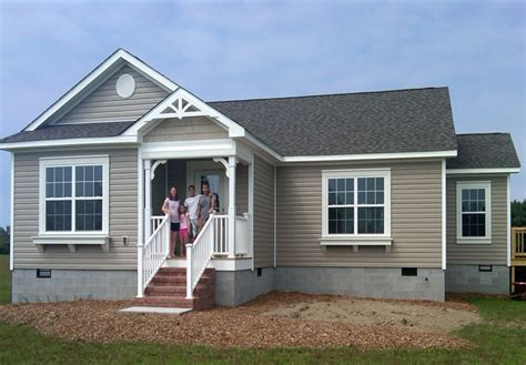 dealing with prefab home pricesmobile homes ideas mobile