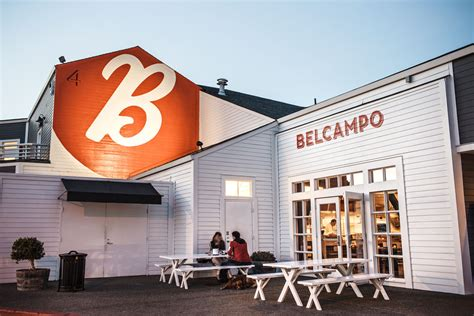 shop black pig meat company belco meat co nominated as finalist in the aia la