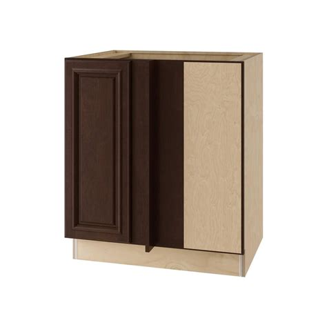 assembled 30x34 5x24 in base kitchen cabinet in home decorators collection somerset assembled 30x34 5x24