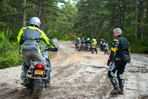 Future Armor Moto X2 about pbac pine barrens adventure c school