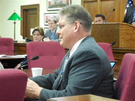 cost access  frontier broadband project questioned