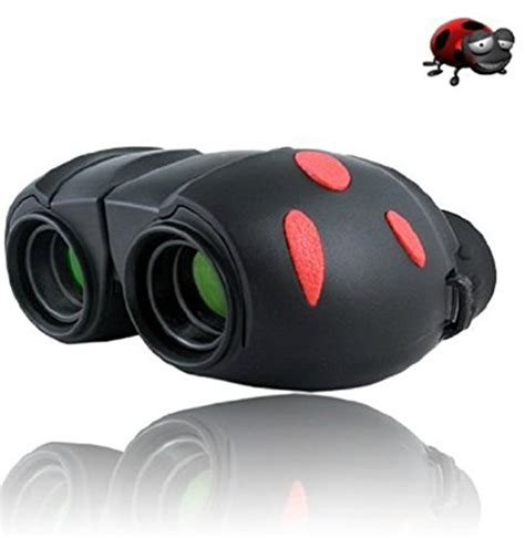awardwiki backyard safari field binoculars