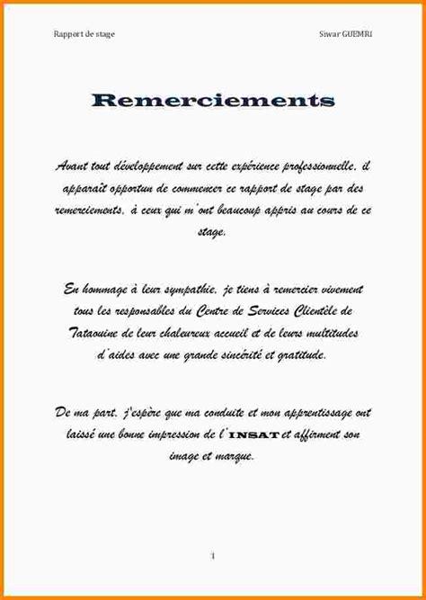 Exemple De Lettre Pour Free Hd Wallpapers Exemple De Lettre De Motivation Pour Un Stage Edp Earecom Press