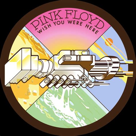pink floyd wish you were pink floyd wallpaper wish you were here