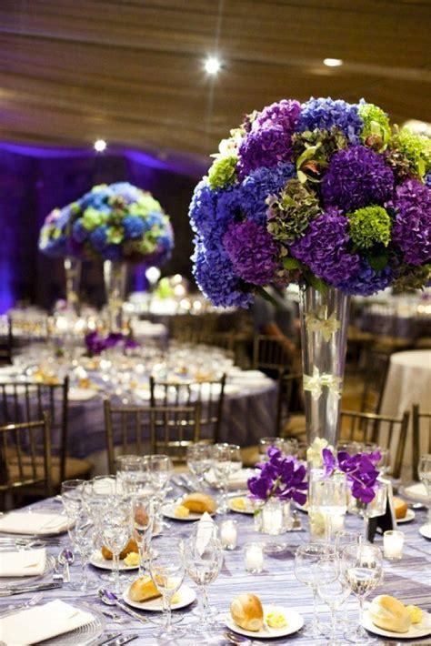 best 20 peacock wedding centerpieces ideas on