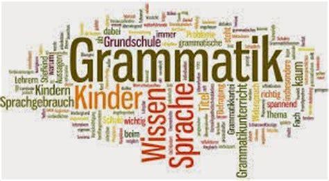 deutsche grammatik  learndafkostenlos deutsch lernen