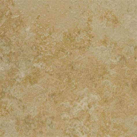 shop style selections pinot beige ceramic floor tile common 13 in x 13 in actual 12 98 in x