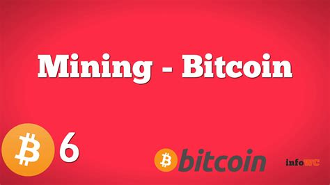 tutorial bitcoin bitcoin beginners tutorial what is bitcoin how to mining