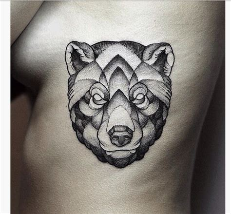 geometric animal tattoo designs 53 best animals tattoos design and ideas