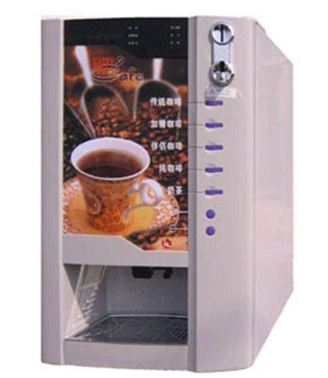 which coffee/espresso machine has the best ui? quora