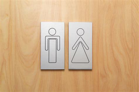 public bathroom laws the bathroom law public vs private restrooms wfmynews2 com