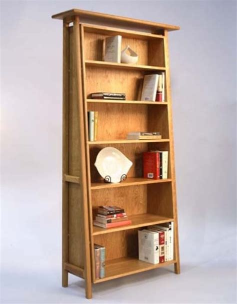 modern bookcases 25 original mid century modern bookcases you ll like