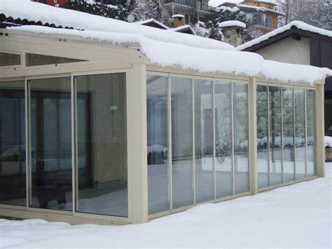 tettoia alluminio tettoia in alluminio per giardini d inverno cr tettoia