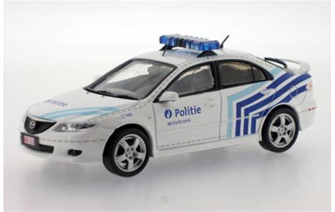 mazda 6 2004 model mazda 6 belgium car 2004