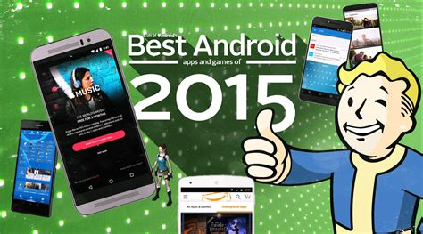 best android 2015 cult of android the best android apps and of 2015