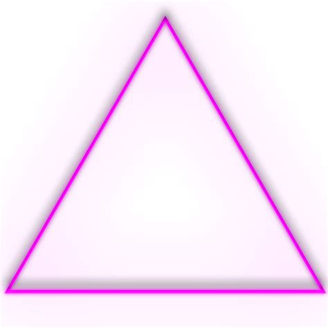 triangulo png by mileyuaremylife on deviantart