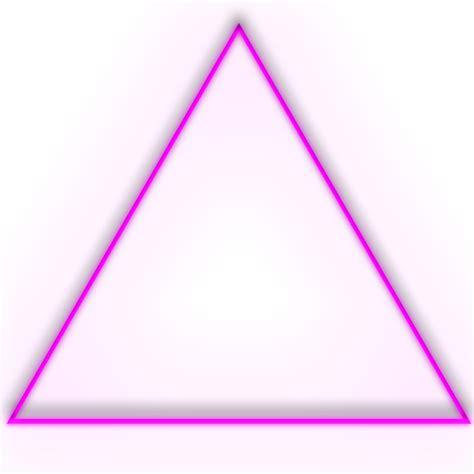 triangulo png by mileyuaremylife on deviantart