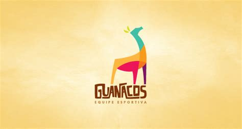 colorful logo 25 fresh colorful logos logos graphic design junction